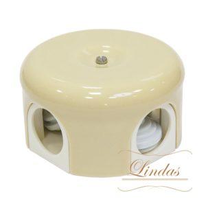 Коробка Lindas