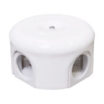 33010-junction box-78mm-Lindas